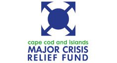 Major Crisis Relief Fund