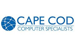 cape cod computer specialists