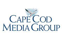 cape cod media group