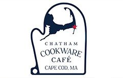 Chatham Cookware Cafe