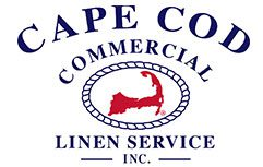 cape cod commercial linen