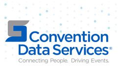 Data Convention Services
