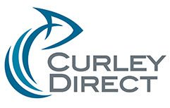 curley direct logo