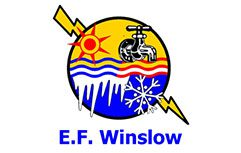 e.f. winslow