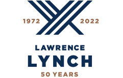 lawrence lynch corp