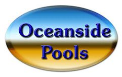 Oceanside Pools