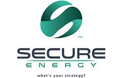 Secure Energy