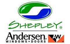 shepley anderson