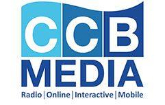 CCB media cape cod