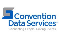 convention data services