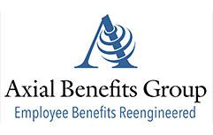 Axial Benefits Group