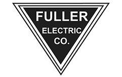 Fuller Elelctric