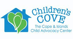 logo children's cove