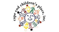 logo cape cod childrens place