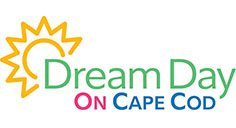 logo dream day cape cod