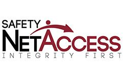 safety net access