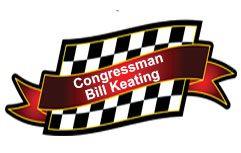 congressman bill keating