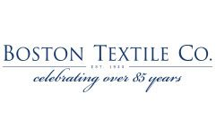 boston textile company