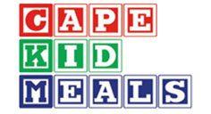 cape kids meals