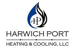 harwichport heating and cooling